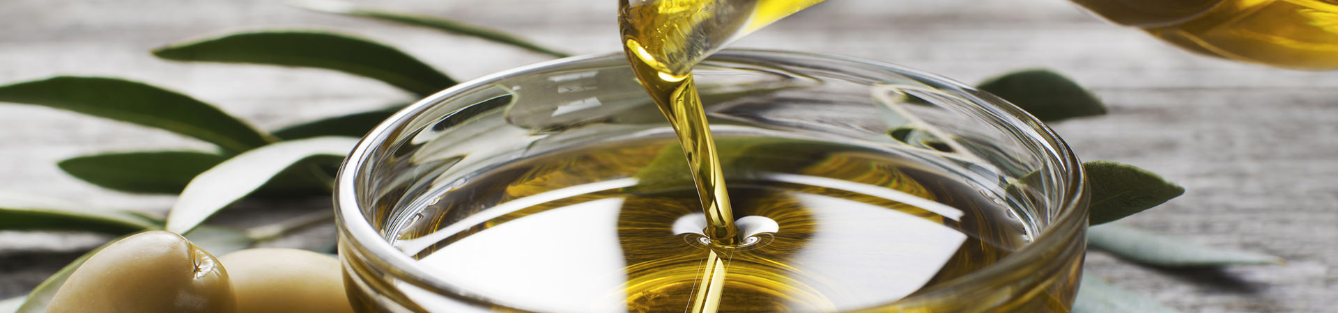 olive-oil-landing
